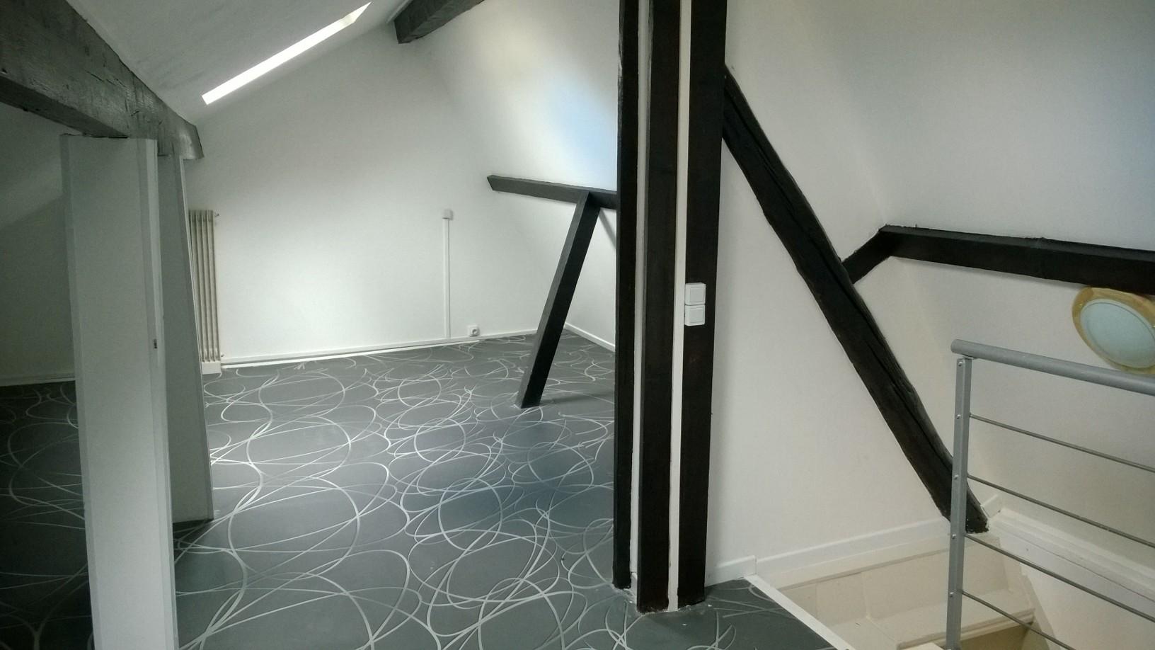location appartement nancy tout ce que vous devez savoir. Black Bedroom Furniture Sets. Home Design Ideas